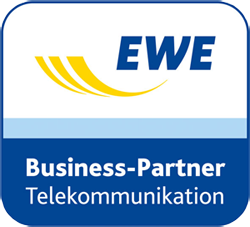 EWE_Business_Partner