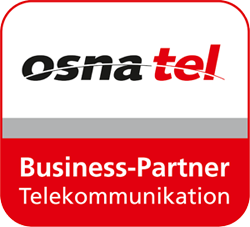 osnatel_Business_Partner